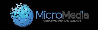 MicroMedia